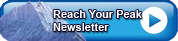 Reach Your Peak Newsletter